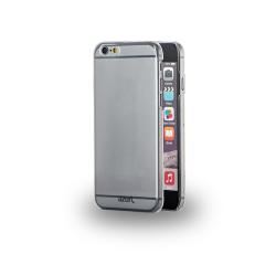 Azuri cover - transparent - pour Apple iPhone 6/6S