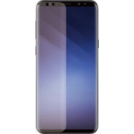 d15a08c961120d Azuri protection écran duo pour Samsung Galaxy S9 Plus