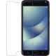 "Azuri Tempered Glass flatt RINOX ARMOR - transparent - Asus Zenfone 4 Max 5.5"""