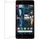 Azuri Tempered Glass flatt RINOX ARMOR - transparent - Google Pixel 2
