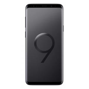 Samsung Galaxy S9+ SM-G965F Dual Sim 4G 64Go Noir