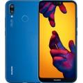 Huawei P20 Lite 4G 64GB Blue