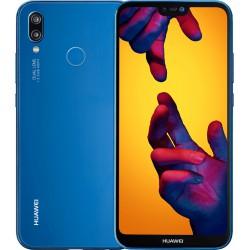 Huawei P20 Lite 4G 64GB Blauw