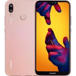 Huawei P20 Lite 4G 64GB Roze