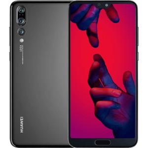 Huawei P20 Pro 4G 128Go Noir