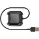 Fitbit Versa câble de chargement