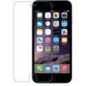 """Azuri screen protector Tempered Glass voor Apple iPhone 6/6S - 5.5"""""""