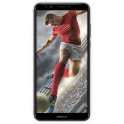 Huawei Y6 2018 4G 16Go Noir