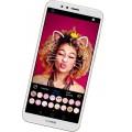 Huawei Y6 2018 4G 16GB Goud