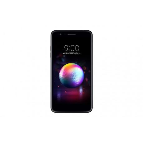 LG K11 4G 16Go Noir