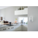 Gigaset Alarm systems large - blanc - base, cam, sirene, door, window (2) motion