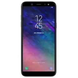 Samsung Galaxy A6 SM-A600F Dual SIM 4G Purple