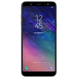 Samsung Galaxy A6+ SM-A605F 4G Paars