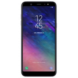 Samsung Galaxy A6+ SM-A605F 4G Purple