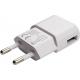 Grab 'n Go (bulk) datacable USB Type C USB 2.0 (2m) - blanc