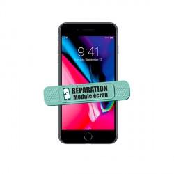Module Ecran - Iphone 8+