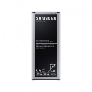 Samsung batterie - noir - pour Samsung N910 Galaxy Note 4