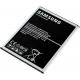 Samsung batterie - noir - pour Samsung Tab Active T360/T365