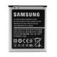 Samsung batterie pour Galaxy S3 mini I8190