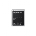 Samsung batterie pour Samsung I9300 Galaxy SIII