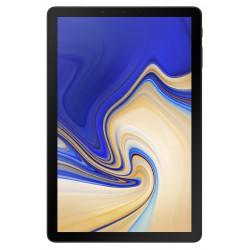 Samsung Galaxy Tab S4 SM-T830N 64Go Noir Qualcomm Snapdragon 835 tablette