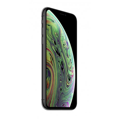 "Apple iPhone XS 5.8"" 4G 512Go Gris"