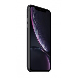 "Apple iPhone XR 6.1"" 4G 64GB Black"