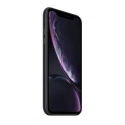 "Apple iPhone XR 6.1"" 4G 64GB Zwart"