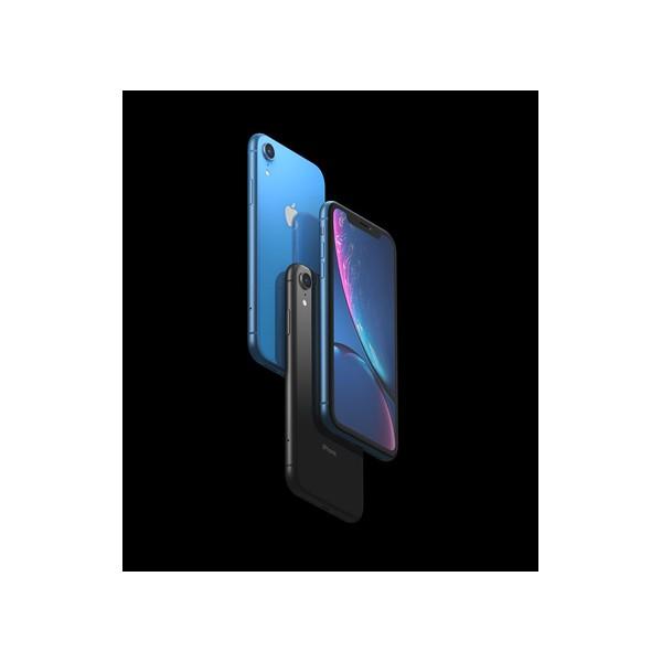 Apple iPhone XR 6 1