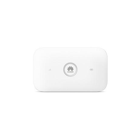 Huawei E5573Cs-322 modem/router
