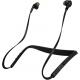 Jabra Elite 25 wireless écouteurs