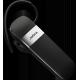Jabra BT headset Talk 15 - zwart