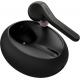 Jabra BT headset Talk 55 - zwart