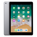 Apple iPad 32GB Wifi (2018) Gris