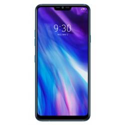 """LG G7 ThinQ 15,5 cm (6.1"""") 4 Go 64 Go 4G Bleu 3000 mAh"""