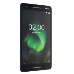 """Nokia 2.1 14 cm (5.5"""") 1 Go 8 Go 4G Bleu 4000 mAh"""