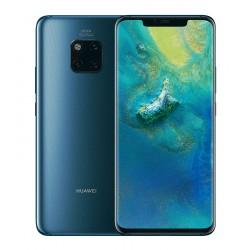 """Huawei Mate 20 Pro 16,2 cm (6.39"""") 4G Bleu 4200 mAh"""