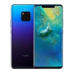 "Huawei Mate 20 Pro 16,2 cm (6.39"") 4G Multi kleuren 4200 mAh"