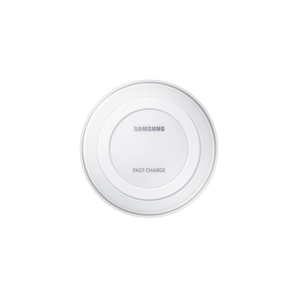 samsung chargeur induction sans fil afc blanc samsung s6 edge plus. Black Bedroom Furniture Sets. Home Design Ideas
