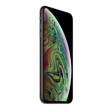 Module Ecran - iPhone XS Max