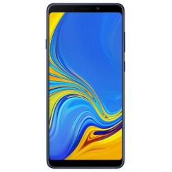 "Samsung Galaxy SM-A920F 16 cm (6.3"") 6 Go 128 Go Double SIM 4G Bleu 3720 mAh"