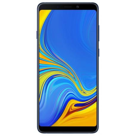 Samsung Galaxy SM-A920F 16 cm (6 3