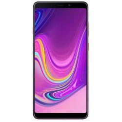 "Samsung Galaxy SM-A920F 16 cm (6.3"") 6 Go 128 Go Double SIM 4G Rose 3720 mAh"