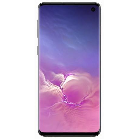 "Samsung S10 SM-G973F 15.5 cm (6.1"") 8 GB 128 GB 4G Black 3400 mAh"