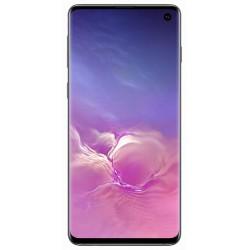 "Samsung S10 SM-G973F 15.5 cm (6.1"") 8 GB 512 GB 4G Black 3400 mAh"