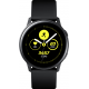 Samsung R500 Galaxy watch Active - black