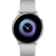 Samsung R500 Galaxy watch Active - silver