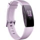 Fitbit Inspire HR Lilac/Lilac