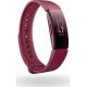 Fitbit Inspire Sangria/Sangria