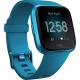 Fitbit Versa lite Marina blue/Marina blue Aluminium